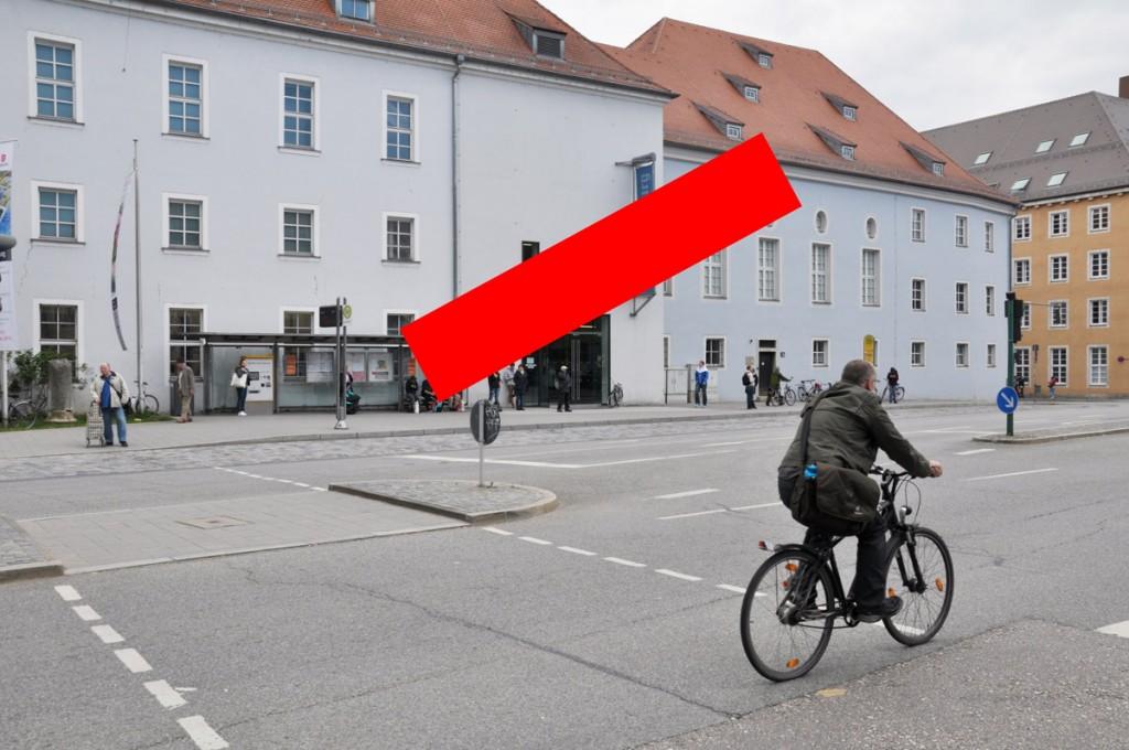 25_al-ali-dub-moravec_Sculpture-for-Pilsen-Regensburg-2015