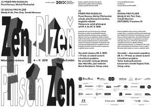 Zen Plzen_pozvanka_mail_CJ